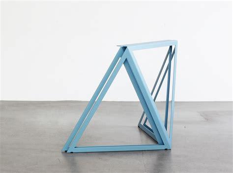 Pieds Metal Pour Table 6726 by Table Bois Pieds Metal Maison Design Wiblia