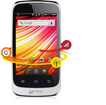 karbonn a51 pattern unlock software download micromax a51 flash or tools with tutorials also with easy