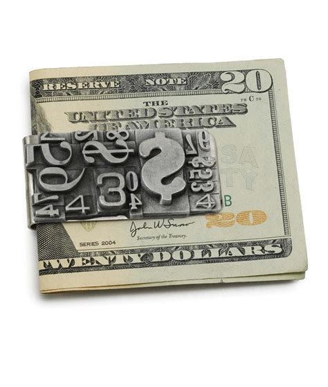 I Soooo Want This Only 25available At Seph by 25 Best Ideas About Dollar Sign On