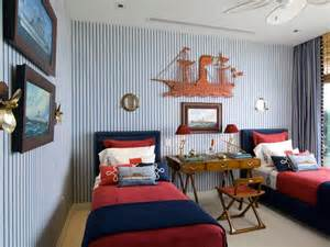 Boys Bedroom Decor Ideas 33 Wonderful Boys Room Design Ideas Digsdigs