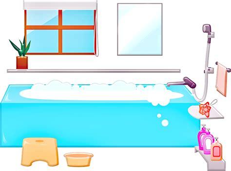 vasche da bagno di lusso vasche da bagno di lusso vasca da bagnoamore