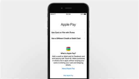 Add Apple Gift Card To Apple Pay - discover confirms joining apple pay in the future