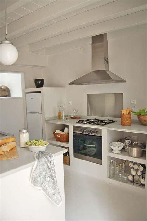 imágenes y muebles urbanos s a de c v las 25 mejores ideas sobre cocinas rusticas de obra en