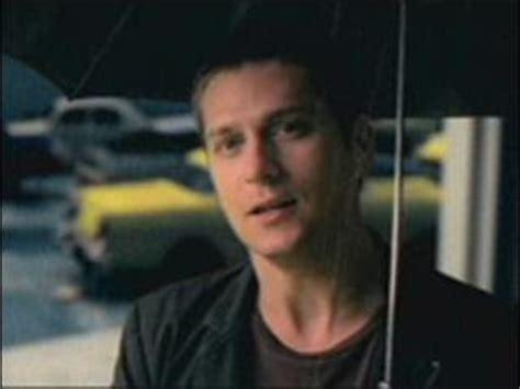 rob wonders june 2009 mp3 ringtone lyrics clip for free