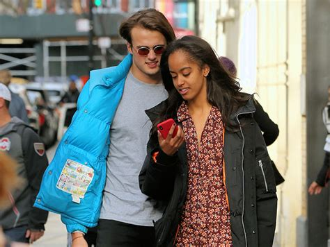 sasha obama boyfriend malia obama and boyfriend on a new york city date tmz com