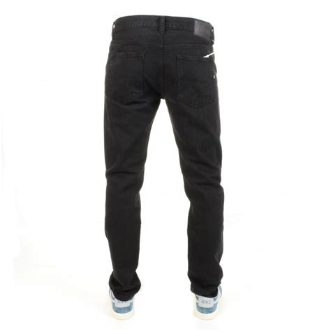 Best Quality Edwin Celana Chinos Ed 51 Black trends in japanese denim focus on evisu edwin