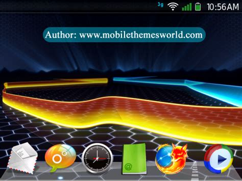 mobile9 themes blackberry bold 9700 free themes for blackberry bold 9700 blackberry themes