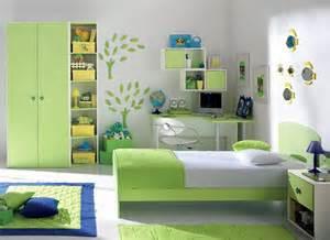 le camerette per bambini idee camerette per bambini idee camerette