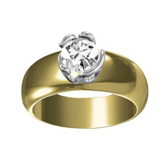 Design Your Own Wedding Ring Australia by Ring Designs Contemporary Ring Designs Australia
