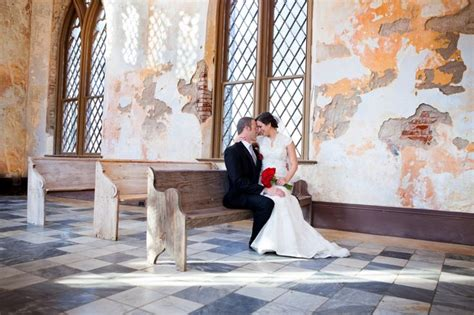 17 best images about bryan rafanelli weddings 17 best images about natchez wedding photography by haley