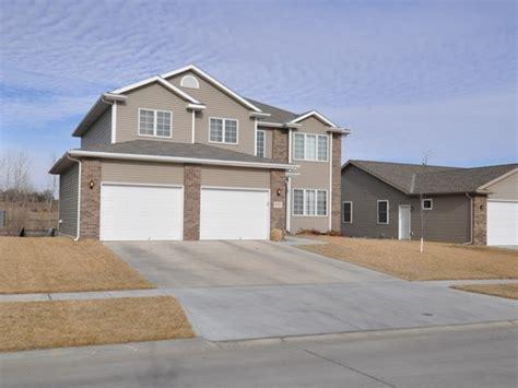 houses for sale in lincoln nebraska prairie village subdivision real estate homes for sale in prairie village subdivision