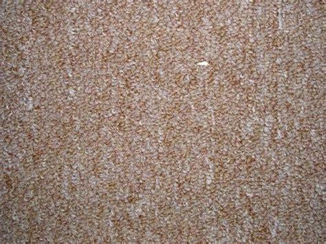brown patterned commercial carpet carpet remnants sale bay area ca concord san ramon