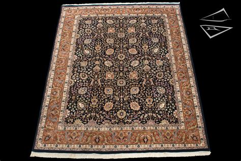 Tabriz Rug Prices tabriz design rug 8 x 11