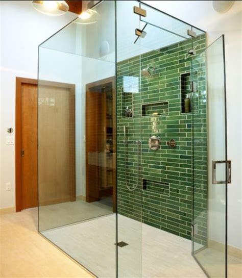 Salle De Bain Gris Et Vert by Salle De Bain Gris Et Vert Solutions Pour La D 233 Coration