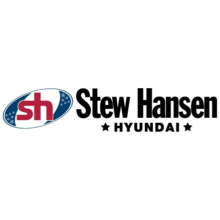 Stew Hansens Hyundai by Stew Hansen Hyundai In Clive Ia 50325 Citysearch