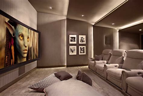 home theater design basics home theater designs ideas best home design ideas