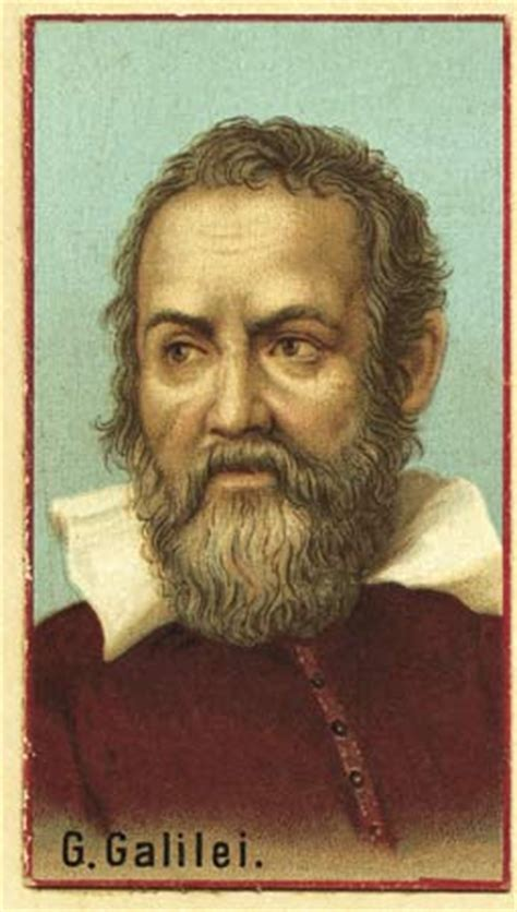 biography of galileo galilei astronomy galileo biography italian philosopher astronomer and