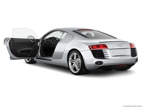 audi two door coupe image 2012 audi r8 2 door coupe auto quattro 4 2l open