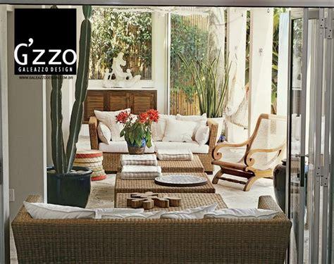 patios cubiertos m 225 s de 1000 ideas sobre patios cubiertos en
