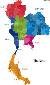 Thailand Map World by Thailand World Map Related Keywords Amp Suggestions