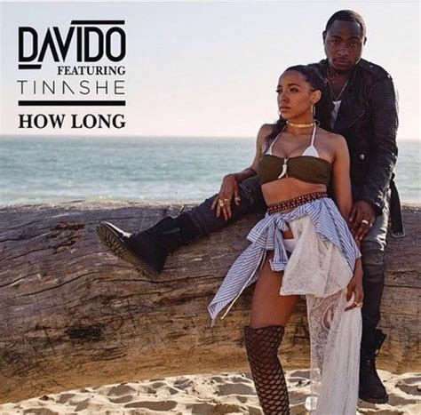 download mp3 free how long download davido how long ft tinashe mp3 video