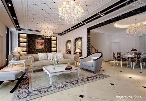 1975 home interior design forum تصميمات غرف استقبال فخمة ديكورات استقبال 2014 مجتمع رجيم