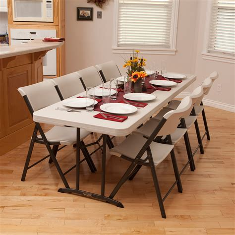 folding tables and chairs for sale gorgeous folding table and chairs for sale 29 best