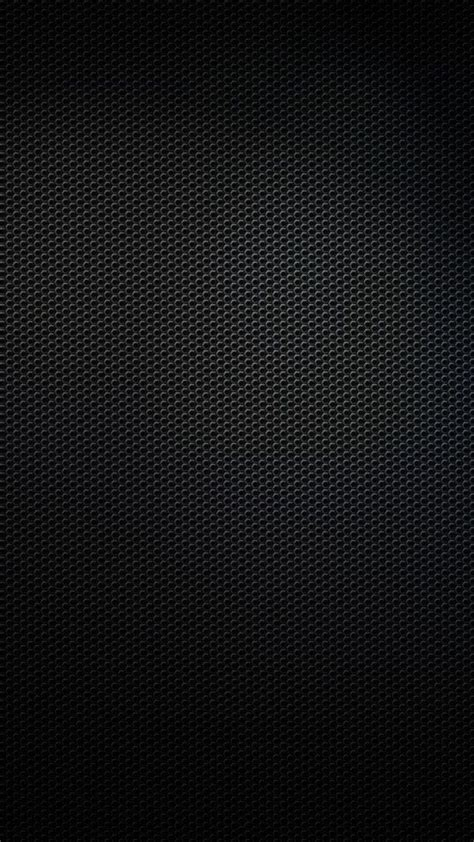 wallpaper grey iphone 6 iphone 6 plus wallpaper dark wallpapersafari
