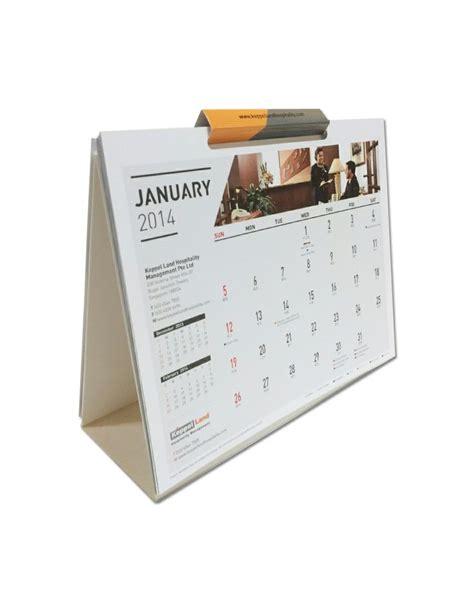 some e cards 2013 desk calendar just b cause 17 best images about calendar design on design desk calendars and perpetual calendar