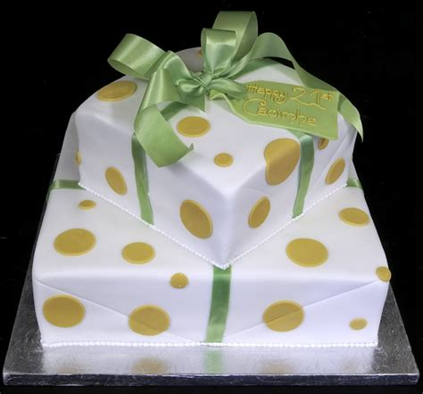 birthday cake recipes  adults healthy food galerry