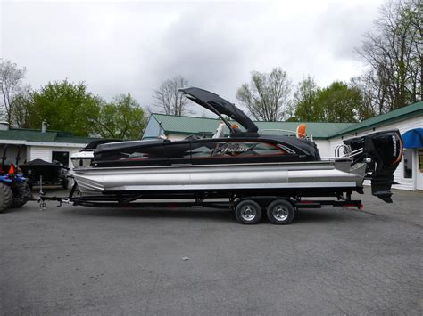 manitou pontoon boats for sale manitou pontoons boats for sale page 4 of 22 boats