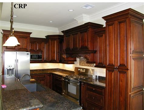 kitchen cabinets warehouse kitchen cabinets warehouse