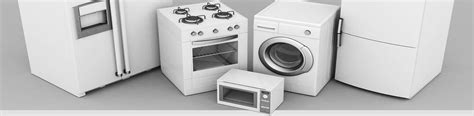 home appliance repair service in co south east