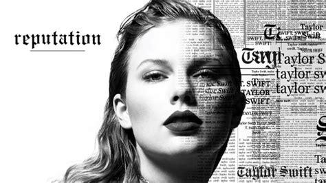 taylor swift albums ranked reddit best taylor swift albums ranked where will reputation be