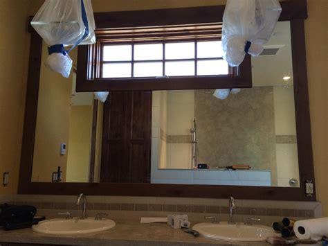 bathroom mirrors jacksonville fl 100 bathroom mirrors jacksonville fl this gorgeous