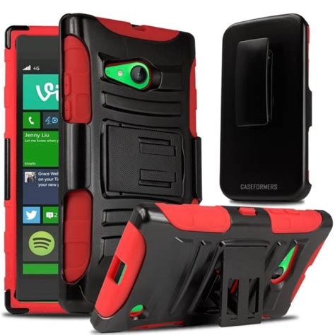 best lumia top 10 best microsoft lumia 735 cases and covers