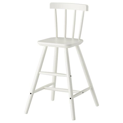 white wooden stool ikea ikea white wooden chair best home design 2018