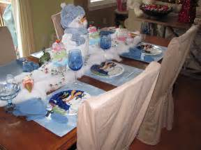 Ideas decorating with color home and garden kid friendly craft
