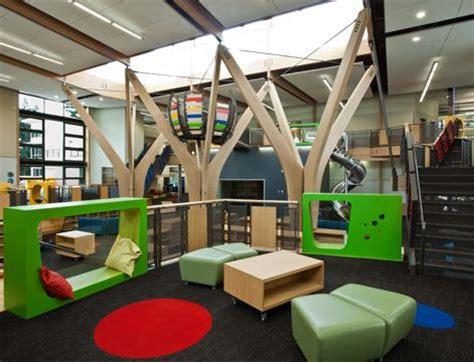 interior design universities in europe the world s catalog of ideas