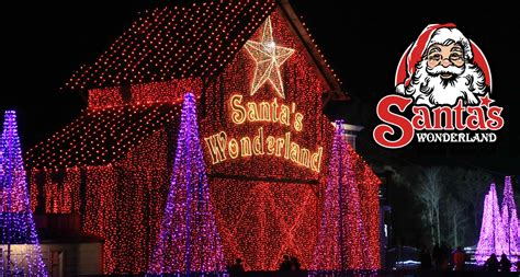 christmas lights in college station texas bryan texas christmas lights mouthtoears com
