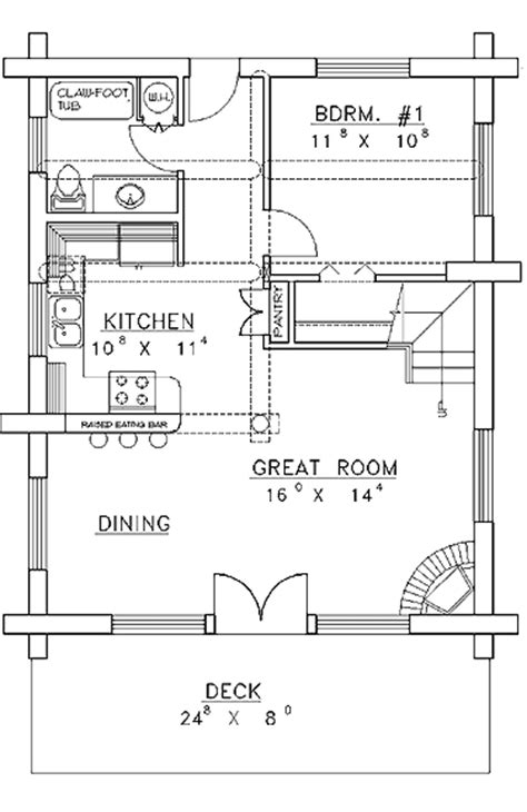 house floor plans for 20x24 20x24 cabin floor plans small house 20x24 joy studio design gallery best design