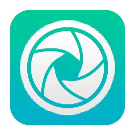 design an app icon ios7 camera app icon ios 7 app icon design pinterest