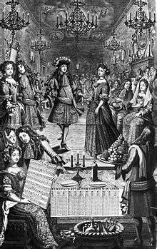 1682 en France — Wikipédia