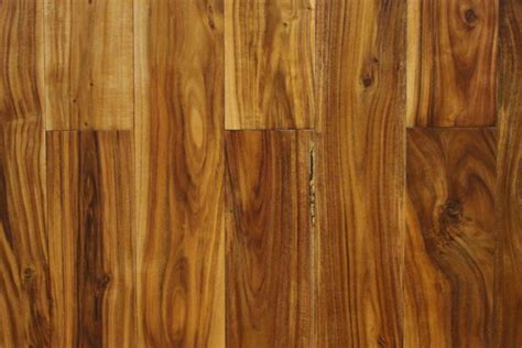 Tobacco Road Acacia Flooring by Tobacco Road Acacia Wood Flooring Variety Of Tobacco Road