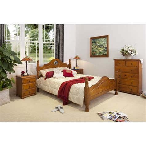 Timber Bedroom Furniture Sydney Timber Bedroom Furniture Sydney 28 Images Sydney Bedroom Furniture Collection Furniture