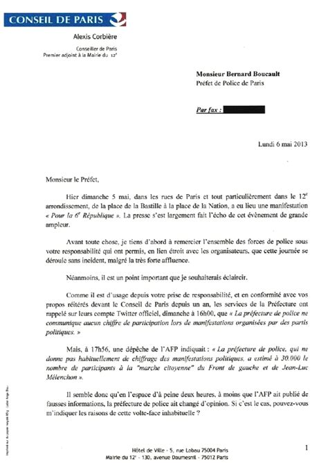 Lettre De Motivation Emploi Week End Modele Lettre De Motivation Week End