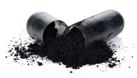 How Much Activated Charcoal Should I Take For Detox by Activated Charcoal For Teeth Whitening Benefits How To Use