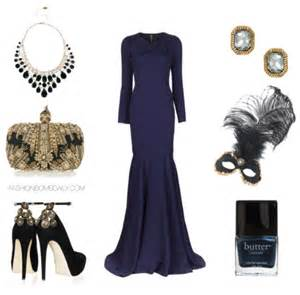 fall 2013 style inspiration what to wear to a masquerade ball fashion bomb daily style