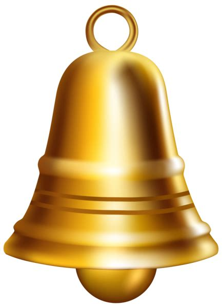 Picture Clips bell clip art images free clipart clipartix 2 image 39159
