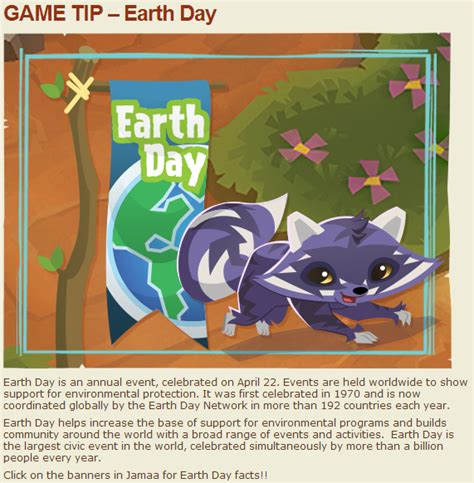 Jam Rti Guess animal jam adventure happy easter
